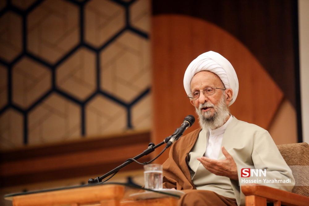 در این شرایط سخت، پیشرفتهای ایران دوست و دشمن را متعجب کرده است